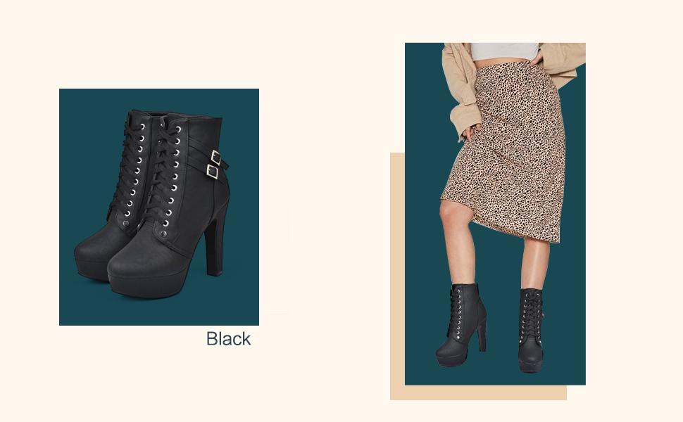 high heel boots for women,heel boots,black boots for women with heel,black heel boots,black heels