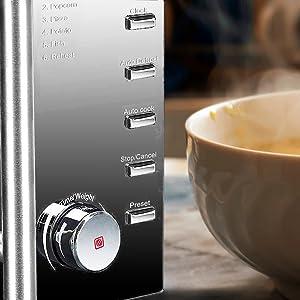 microwave6