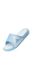 mens slides