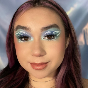 @makeupbyalina03