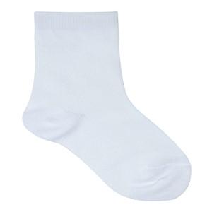 mustang kids school uniform socks