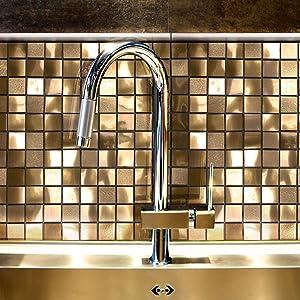 metal ceramic tile trim finishing tile