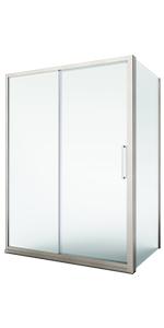 maax shower door parts