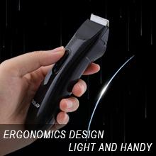 Handy and lightweight