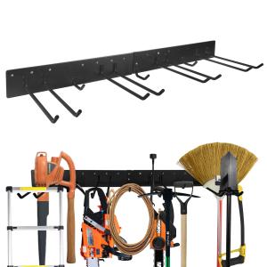 Tool Storage Rack Heavy Duty