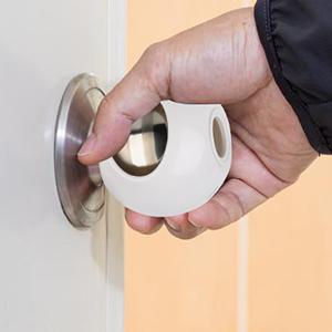 baby saftey door knob baby safety knob covers child protective door knob door knob toddler