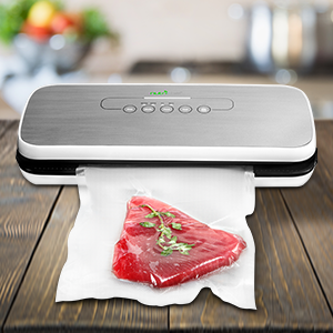 B01N2HE2HD-nutrichef-automatic-vacuum-air-sealing-system-for-food-preservation-4th-banner-image-001