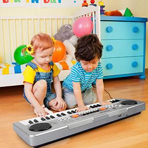 kdis piano