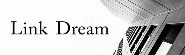 link dream