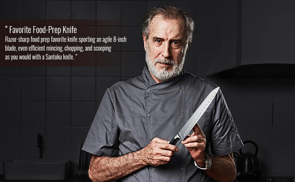 madsharkknife