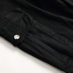 stretch jeans for men slim fit skinny jean men design jean men relaxed fit jean with side pocket men