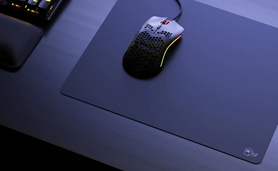 helios mousepad footer