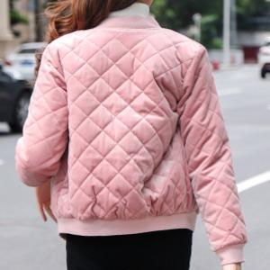 Women's Biker Jacket, Large Size, Women's Leather Jacket, Winter Large Size, Red and Winter, Long Coat, Long Blazer, Fashion, Autumn, Winter, Dress, Women's Sale