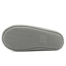 TPR soles