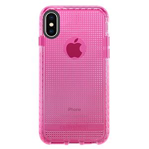 Altitude X Series - Pink