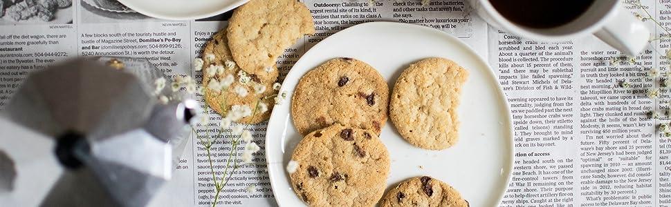 fancy pants baking co fancypants cookies nut free delicious buttery crunch yummy food fresh