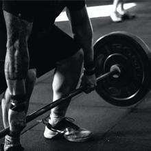 slim fit joggers for men sweatpants for men workout pants for men
