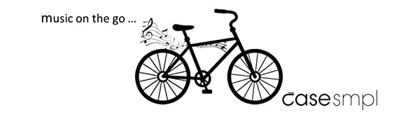 Case Simple Logo