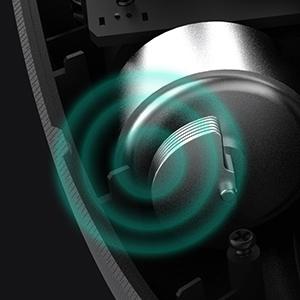 xbox 360 wireless joystick