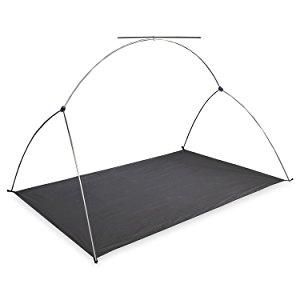 Zion Tent - Kids