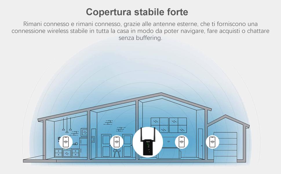 ripetitore-wi-fi-dalla-grande-portata-wifi-extend