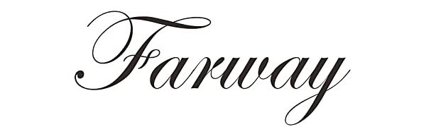 Farway