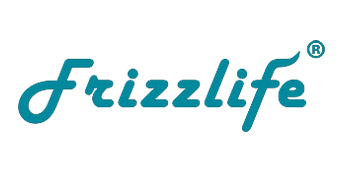 Frizzlife water solution