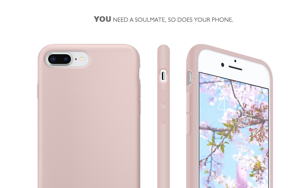 ✅ Acquista Apple iPhone 6s Plus Pelle Custodia