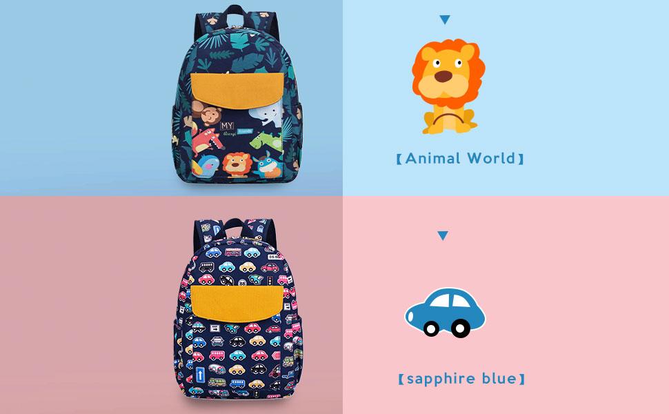school_bag