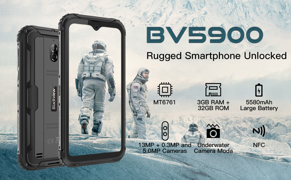 Rugged Cell Phones Unlocked