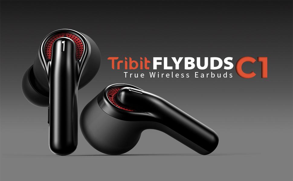 true wireless earbuds wireless earbuds bluetooth earbuds earbuds microphone bluetooth headphones