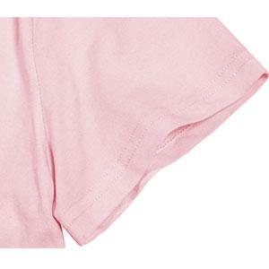 short sleeves tops for women
