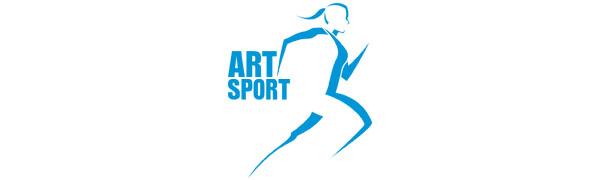 ArtSport Logo