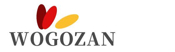 wogozan logo