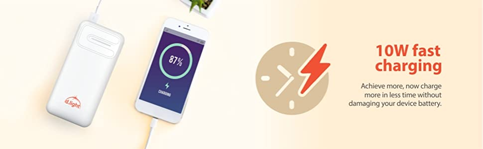 power bank 6000mah fast charging; power bank 60000mah; 5 power bank; 3 power bank combo; 3 powerbank