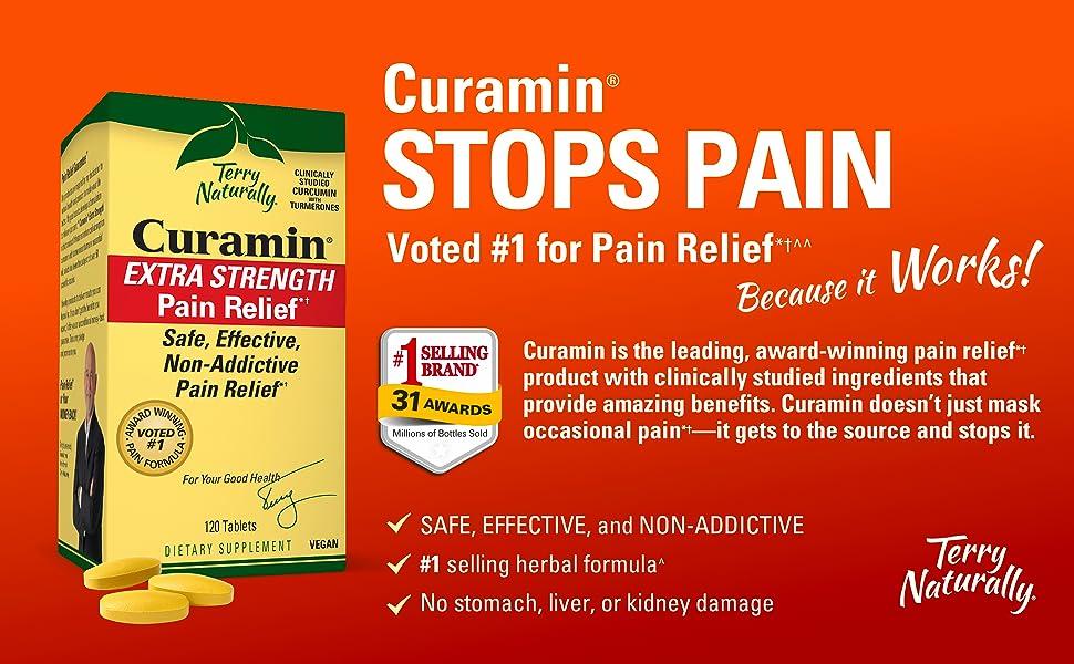 curamin extra strength, pain relief, curcumin, turmeric, curcumin turmeric, occasional pain
