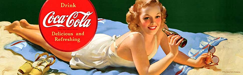coke coca cola drink ice