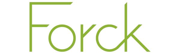 Forck Ätherische Öle Set, 100% Pur & Naturreines Aromatherapie Duftöl