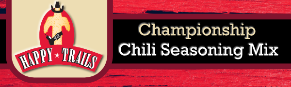 chili seasoning mix beef stew chilli white chicken sloppy joe mccormick lawrys taco williams powder