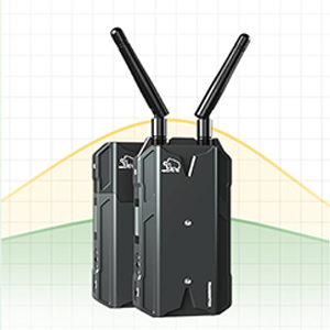 Multiple Channels for Challenging Environments