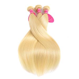 613 bundles 613 straight bundles 613 human hair bundles