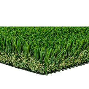 Amazon Com Mtbro Artificial Grass Professional Outdoor