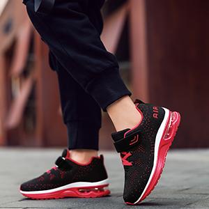 little boy shoes