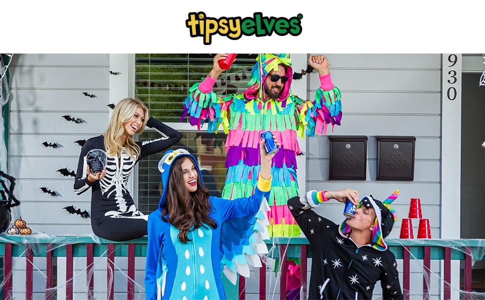 17d149ba ec20 4f51 b40c 118dd7dc656d.  CR0,0,970,600 PT0 SX970 V1    - Tipsy Elves Women's Skeleton Halloween Costume