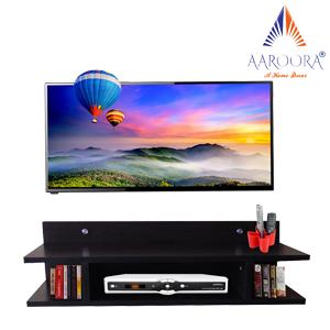 AAROORA TV UNIT
