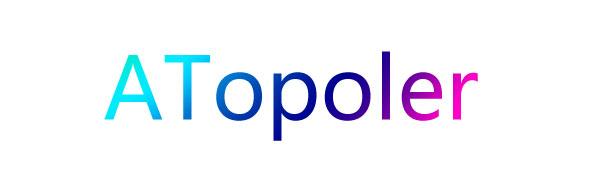 ATopoler