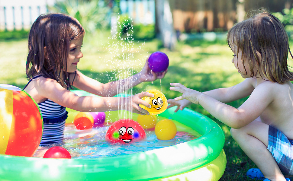 bath toys toddler bath toy toddler baby toy bath toys for toddlers water spray toy Christmas gifts