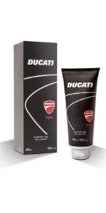 Ducati 1926
