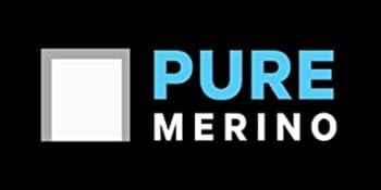 Wooly Pure Merino