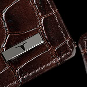 Wallets for men, Leather wallets , cool wallets , rakhi gifts for men, mens wallets leather